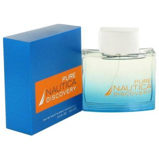 nautica-pure-discovery-edt-100ml-for-him
