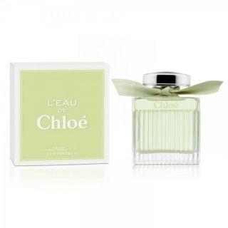 chloe-l-eau-de-chloe-edp-75ml-perfume-fow-women