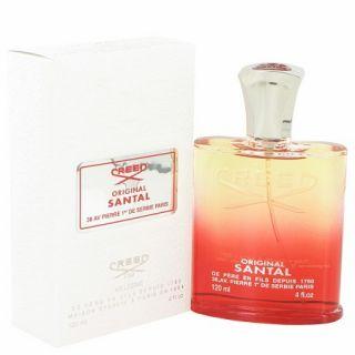 creed-original-santal-edp-120ml-perfume-for-him