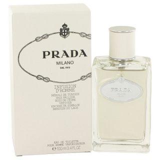 prada-infusion-d-homme-edt-100ml-perfume-for-men