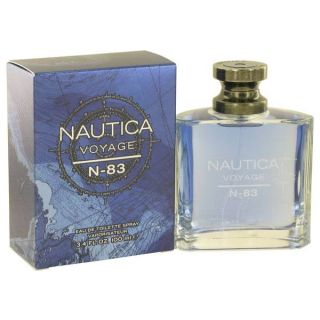 nautica-voyage-n-83-edt-100ml-for-him