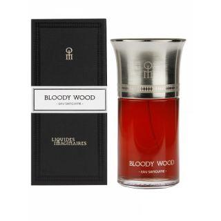 liquides-imaginaires-bloody-wood-edp-100ml-for-men