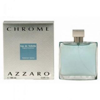 azzaro-chrome-edt-100ml-for-him