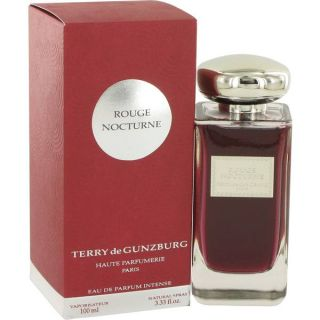 terry-de-gunzburg-rouge-nocturne-edp-100ml-for-her