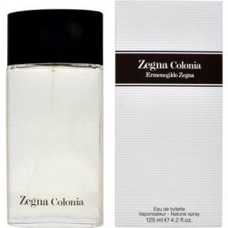 ermenegildo-zegna-colonia-edt-100ml-him