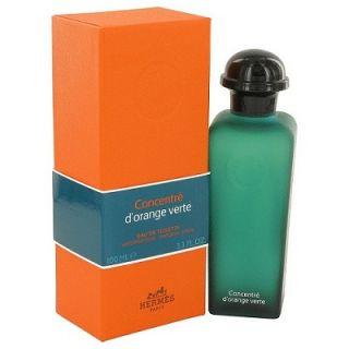 hermes-concentre-eau-d-orange-verte-edt-100ml