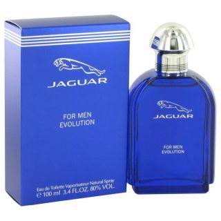 jaguar-evolution-100ml-edt-for-men