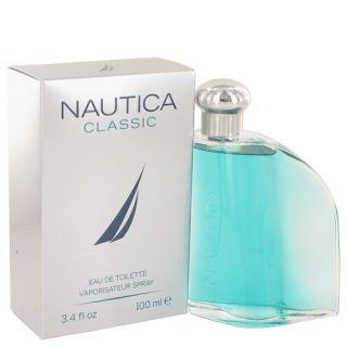 nautica-classic-edt-100ml-for-him