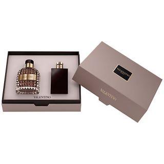 valentino-uomo-edt-100ml-gift-set-for-him