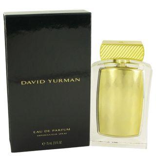 david-yurman-edp-75-ml-for-her