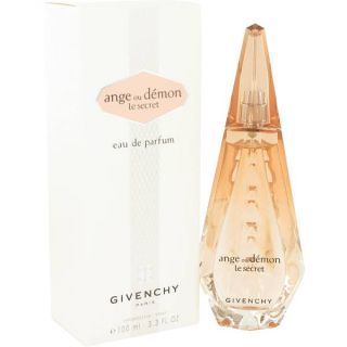 givenchy-ange-ou-demon-le-secret-edp-100ml-for-her
