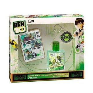 ben-10-50ml-edt-gift-set-for-children
