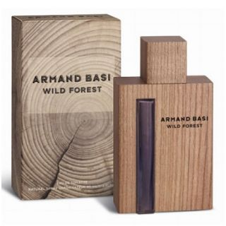 armand-basi-wild-forest-edt-100ml-for-men