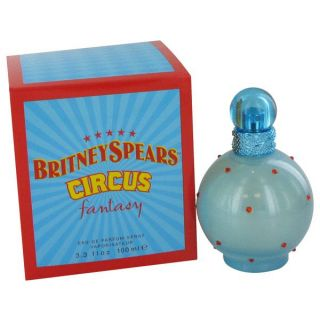 britney-spears-circus-fantasy-edp-100ml-for-her