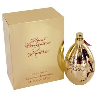 agent-provocateur-maitress-edp-100ml-for-her