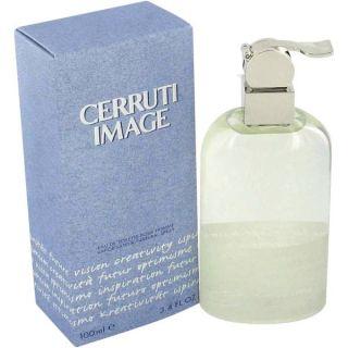 cerruti-image-edt-100ml-for-him