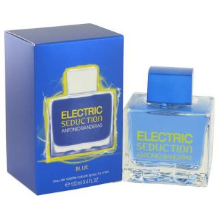 electric-seduction-blue-edt-100ml-for-him