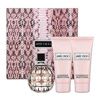 jimmy-choo-edp-100ml-gift-set-perfume