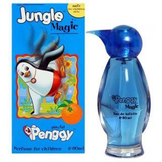 jungle-magic-penggy-60ml-edt-for-children