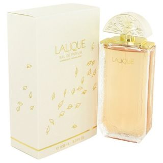 lalique-by-lalique-edp-100ml-for-her
