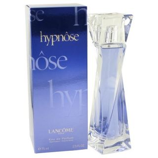 lancome-hypnose-edp-75ml-perfume-for-her