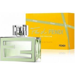 fendi-fan-di-fendi-eau-fraiche-75ml-edp-her
