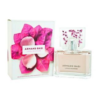 armand-basi-lovely-blossom-edt-100ml-for-her