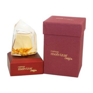 ramon-molvizar-goldskin-edp-75ml-for-her