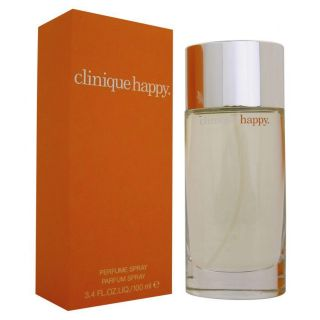 clinique-happy-edp-100ml-perfume-for-her