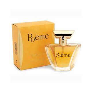Lancome Poeme Perfume Online Perfume Store In Nigeria Best