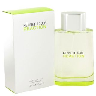 kenneth-cole-reaction-edt-100ml-for-him