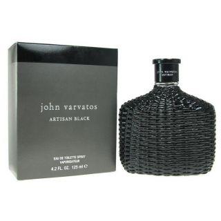 john-varvatos-artisan-black-edt-125ml-for-him