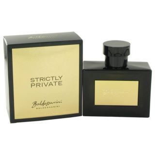 baldessarini-strictly-private-edt-90ml-for-him