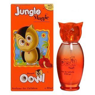 jungle-magic-oowl-60ml-edt-for-children