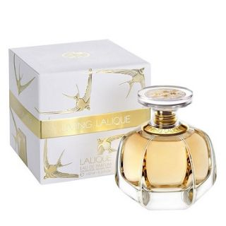 lalique-living-edp-100ml-perfume-for-her