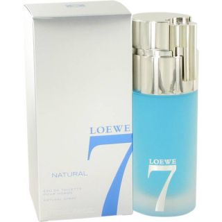 loewe-7-natural-edt-50ml-for-him