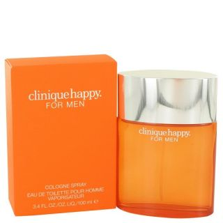 clinique-happy-edt-100ml-for-him