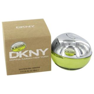 dkny-be-delicious-edp-100ml-for-her