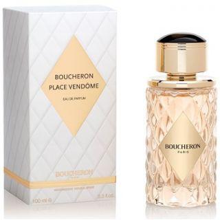 boucheron-place-vendome-edp-100ml-for-her