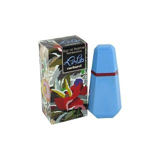 cacharel-loulou-edp-100ml-for-her