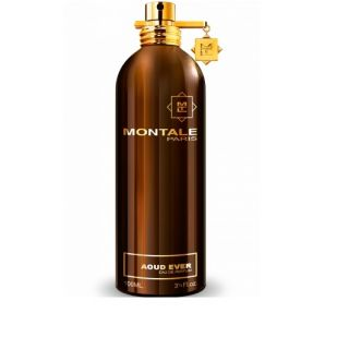 montale-aoud-ever-edp-100ml-for-men