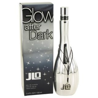 jlo-glow-after-dark-edt-100ml-for-her