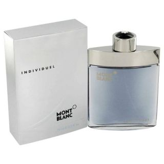 mont-blanc-individuel-edt-75ml-for-him