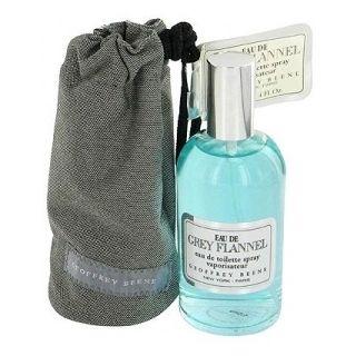eau-de-grey-flannel-120ml-edt-for-him