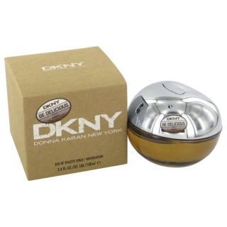 dkny-be-delicious-edt-100ml-for-him