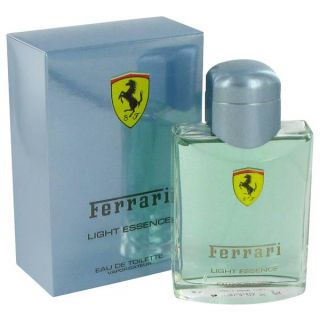 ferrari-light-essence-edt-100ml-for-him