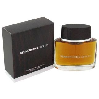 kenneth-cole-signature-edt-100ml-for-him