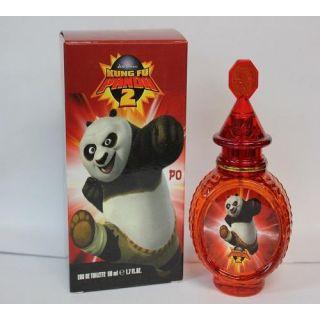 kung-fu-panda-po-50ml-edt-for-children
