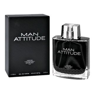 deray-man-attitude-100ml-edt-for-him