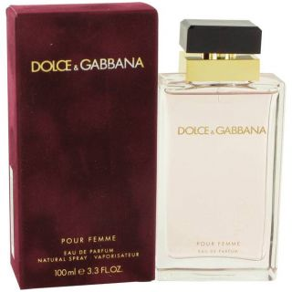 dolce-and-Gabbana-pour-femme-edp-100ml-for-her